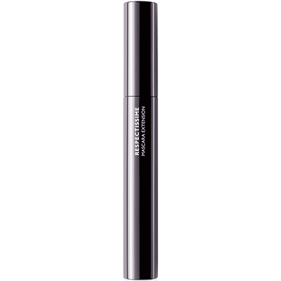 LA ROCHE POSAY Respectissime Mascara Extention Noir