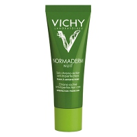 VICHY NORMADERM Nuit