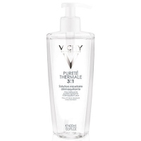 VICHY PURETE THERMALE Solution Micellaire