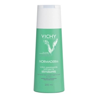 VICHY NORMADERM Lotion Assainissante