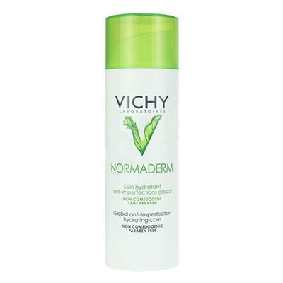 VICHY NORMADERM Soin Hydratant Anti-imperfections