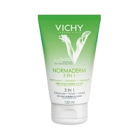 VICHY NORMADERM Nettoyant 3 en 1