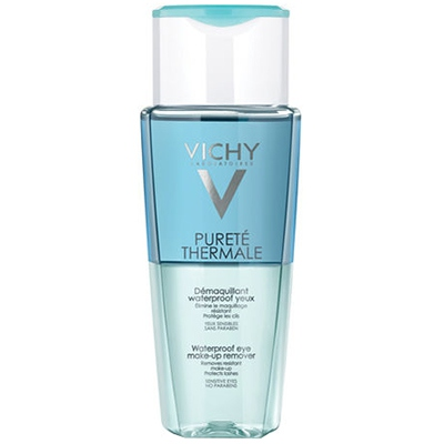 VICHY PURETE THERMALE Démaquillant Waterproof