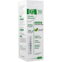 OENOBIOL Capillaire Lotion Anti-chute