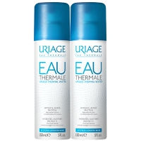 URIAGE Eau Thermale - 2x150ml