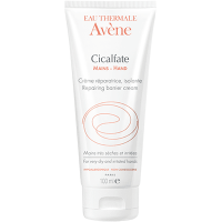 AVENE Cicalfate Mains - 100 ml