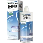 RENU MPS Solution Multifonctions - 360ml