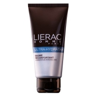 LIERAC HOMME Ultra-hydratant