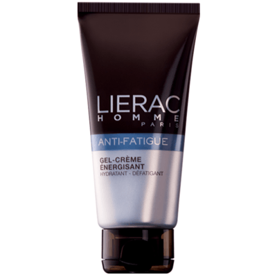LIERAC HOMME Anti-fatigue