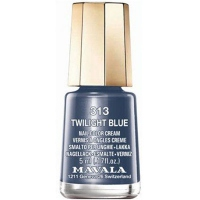 MAVALA Vernis Twilight Blue 313