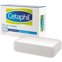 CETAPHIL Pain de Toilette