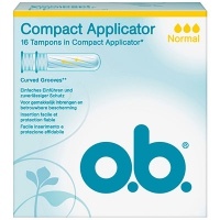 OB COMPACT APPLICATOR Normal