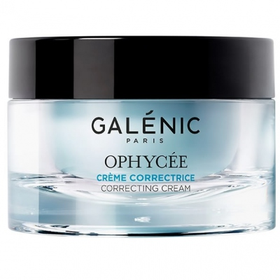 GALENIC Ophycée Crème Correctrice - 50ml