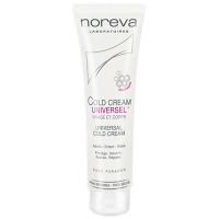 NOREVA Cold Cream Universel
