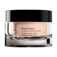 GALENIC Nectalys Crème Lissante SPF15 - 50ml