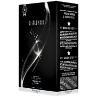 DIETWORLD B. Splendid Lotion Visage Hommes & Femmes 100ml