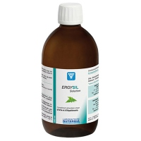 NUTERGIA Ergysil Solution