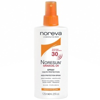 NOREVA Noresun SPF30 Spray