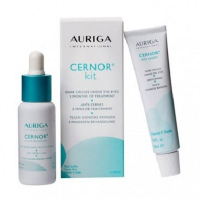 AURIGA Cernor Kit