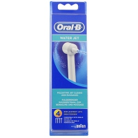 ORAL-B Waterjet Canules Pack de 4