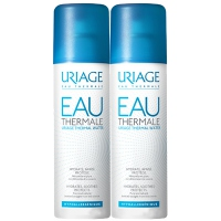 Uriage Eau Thermale - 2x300ml