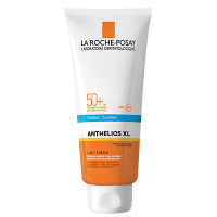 La Roche Posay Anthelios XL SPF50+ Lait - 100ml