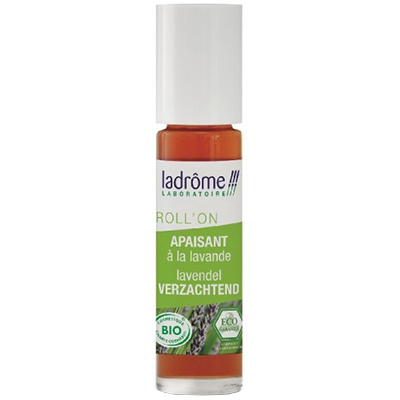 LADROME Roll-on Apaisant