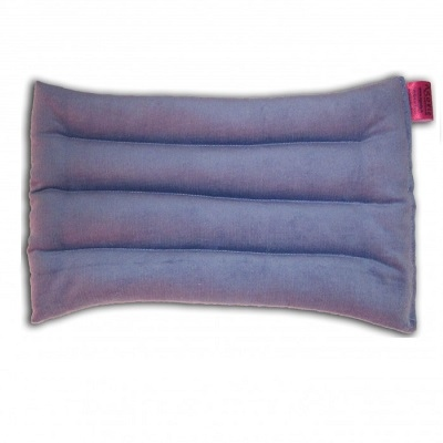 AGOVIE Coussin Tamaloo Lombaires