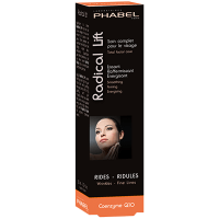 PHABEL Radical Lift Anti-âge
