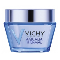 VICHY Aqualia Thermal Riche - Pot