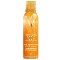 VICHY Ideal Soleil Brume Hydratante Invisible SPF30