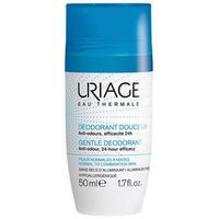 URIAGE Déodorant Douceur Roll-on - 50ml