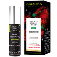 GARANCIA Immortal Express Shot MG6P 15ml