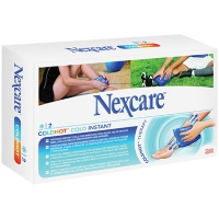 NEXCARE ColdHot Cold Instant