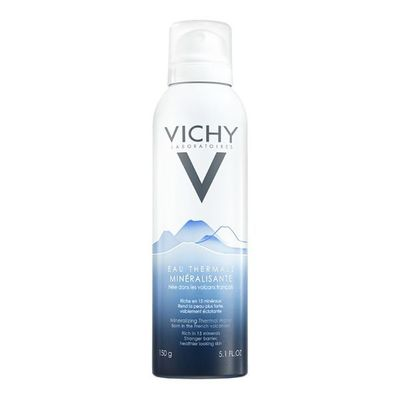 VICHY Eau Thermale - 150ml