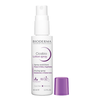 BIODERMA Cicabio Lotion Spray - 40ml