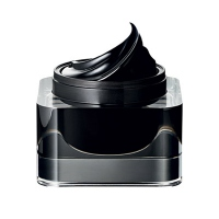 FILORGA Skin Absolute Night 50ml