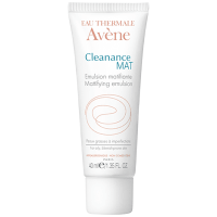 AVENE Cleanance Mat Emulsion Matifiante