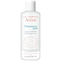AVENE Cleanance Lotion Matifiante - 200ml