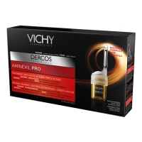 VICHY DERCOS Aminexil Pro Homme