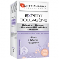 FORTE PHARMA Expert Collagène