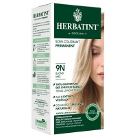 HERBATINT Coloration Blond Miel 9N
