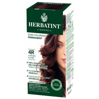 HERBATINT Coloration Chatain Cuivré 4R