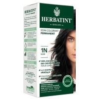 HERBATINT Coloration Noir 1N