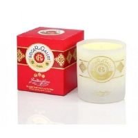 ROGER & GALLET Jean Marie Farina Bougie
