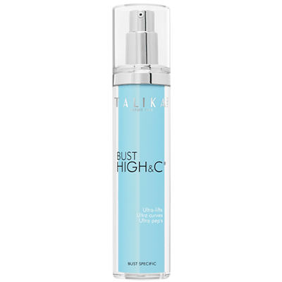 TALIKA Sérum Bust High&C 70ml