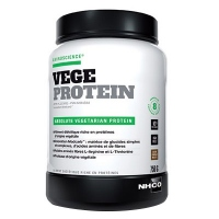 NHCO Vege Protein Vanille - 750g