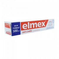 ELMEX Dentifrice Anti-caries