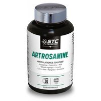 STC NUTRITION Arthrosamine