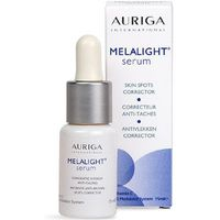 AURIGA Melalight Sérum